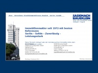 sademach-immobilien.de