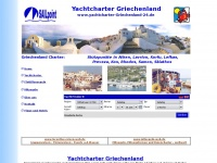 yachtcharter-griechenland-24.de