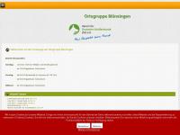 schaeferhund-muensingen.de