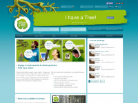 iplantatree.org
