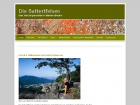 Home | Battertfelsen
