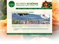 schoener-pflanzenmarkt.de