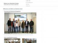 Bärbel von Ottenheim Schule