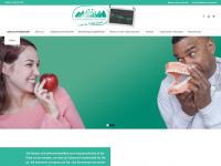 Zahnarztpraxis Freudenstadt | Zahnarzt Sacha Karmoll | Ihr Spezialist in Vollkeramik, Cerec-Inlays, Teleskopprothese und Prophylaxe