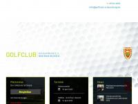- Golfclub Schaumburg e.V.