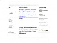 Juniorenfussballenzmurr.de - Juniorenfußball - Enz - Murr: Homepage