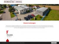 somatec-mb.de