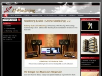 ai-mastering.de