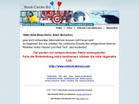 ebook-center.biz