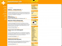 sweetnews.de