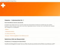 sweetnews.de