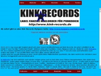 kink-records.de