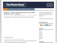 phonehouse-blog.de