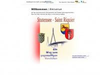 saintensee.net