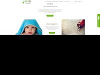 globuli.de