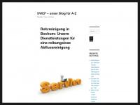 swef.de