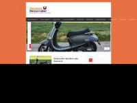 roller-motorrad-deinlein.de