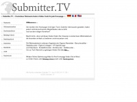 submitter.tv