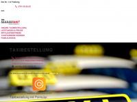 Taxi Freiburg