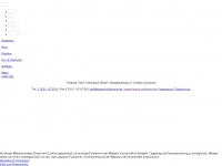 Tierarztpraxis Dr. Kunz Tiefenbach