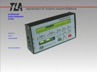tla-electronic.de