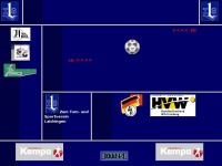 Home - TSV Laichingen Handball