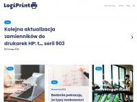 logiprint.pl