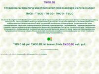 tmod.de