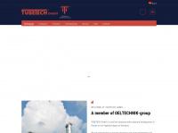 tubetech.de