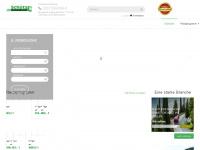 Schuetz-reisedienst.de - Schütz Reisedienst