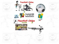 faustball-online.de