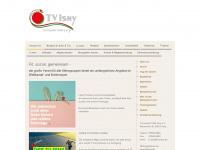 tv-isny.de