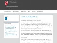 tv-kirchheim.de