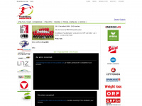 Faustball2011.com - Faustball Weltmeisterschaft - News