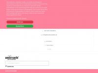 wondercandle.de