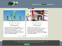 eska24h.de