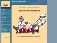 bobby-car-club-michelbach.de