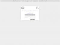 Abu Dhabi Informationsportal - tagesaktuell - präzises und schnell -