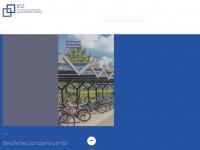Bsz Berufliches Schulzentrum Vertretungsplan Wirtschaft