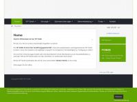 Home - Vip GmbH Freiburg Finanzdienstleister