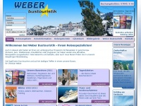 weber-bistro-bus.de
