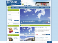 weber-bustouristik.de