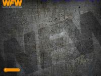 wfw-online.de