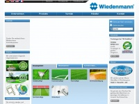 wiedenmann.de