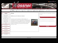 woessner-kolben.com