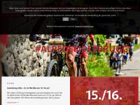 START - Black Forest ULTRA Bike Marathon