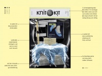 knit-kit.ch