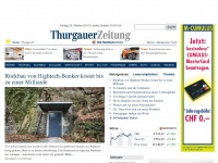 thurgauerzeitung.ch