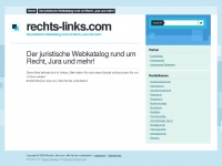 rechts-links.com