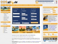 allfly.de